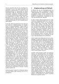Laichhabitate Teil 1 - FGG Weser - Seite 4