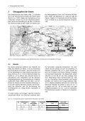 Laichhabitate Teil 1 - FGG Weser - Seite 7