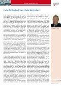 Amtsblatt Amtsblatt - Jenbach - Seite 3