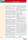 Amtsblatt Amtsblatt - Jenbach - Seite 4