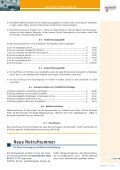 Amtsblatt Amtsblatt - Jenbach - Seite 7