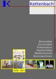 113 - Kettenbach