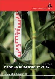 Katalog Satz-Version2011 VM36-Sicherung.indd - CST/berger