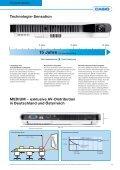 Technische Daten - Technikfuchs - Page 5
