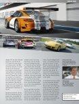 Porsche - Seite 5