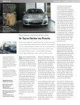 Porsche - Seite 6