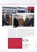 Putztücher und Berufskleidung im MEWA System - Voestalpine ... - Seite 4