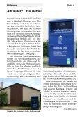 Petri-Bote 2011.03 Webformat, Layout 2 - evangelisch-in-qi.de - Page 4