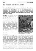 Petri-Bote 2011.03 Webformat, Layout 2 - evangelisch-in-qi.de - Page 7