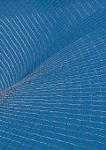 Produkt-Katalog X-TEND - Carl Stahl Architektur - Page 6