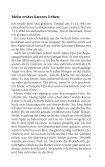 Wolfgang Naundorf - Seite 2