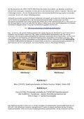 DER BEWEIS : KORIANDER BINDET SCHWERMETALLE - Seite 2