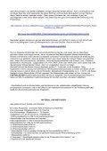 DER BEWEIS : KORIANDER BINDET SCHWERMETALLE - Seite 3
