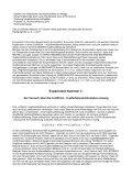 DER BEWEIS : KORIANDER BINDET SCHWERMETALLE - Seite 4