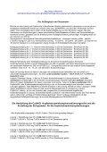 DER BEWEIS : KORIANDER BINDET SCHWERMETALLE - Seite 5