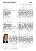 Petri-Bote 2012.03 Webformat, Layout 5 - evangelisch-in-qi.de - Page 2