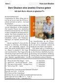 Petri-Bote 2012.03 Webformat, Layout 5 - evangelisch-in-qi.de - Page 3