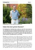 Petri-Bote 2012.03 Webformat, Layout 5 - evangelisch-in-qi.de - Page 4