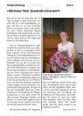 Petri-Bote 2012.03 Webformat, Layout 5 - evangelisch-in-qi.de - Page 6