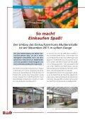 Einkaufszentrum Muldenstraße - Seite 6