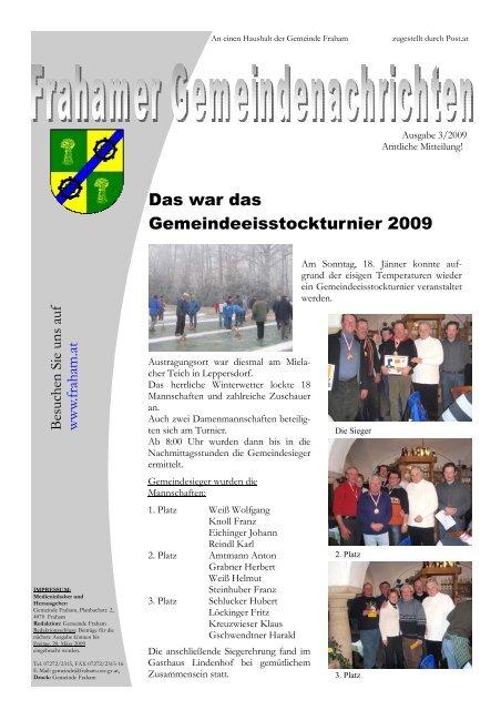 Oberwlz private partnervermittlung Serise