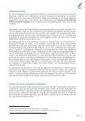 TAUCHEN – EIN FAMILIENSPORT! - Seite 3