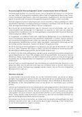TAUCHEN – EIN FAMILIENSPORT! - Seite 5