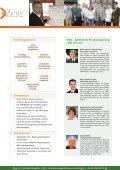 Dorferneuerung Gemeinden - Josef Trummer Umweltmanagement ... - Seite 3