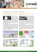 Dorferneuerung Gemeinden - Josef Trummer Umweltmanagement ... - Seite 6