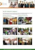 Dorferneuerung Gemeinden - Josef Trummer Umweltmanagement ... - Seite 7
