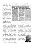 brief - Hospizgruppe Ravensburg - Seite 6