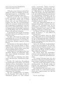 brief - Hospizgruppe Ravensburg - Seite 7