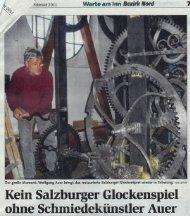 Bilder 2011/auer salzb.pdf