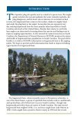 Largemouth Bass - Department of Natural Resources - Page 2