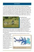 Largemouth Bass - Department of Natural Resources - Page 4