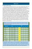 Largemouth Bass - Department of Natural Resources - Page 7