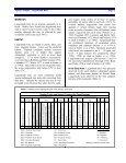 Largemouth Bass - Page 2