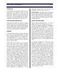 Largemouth Bass - Page 3