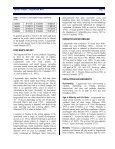 Largemouth Bass - Page 4