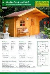 Katalog Seite 046