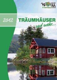 Katalog 2012 (ca. 9,2 MB)