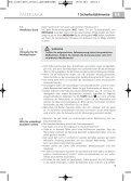 DEE Blutdruck-Messgerät HGC - Aktivwelt - Page 7