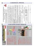 Hering- Schmaus (auch zum mitnehmen) - Kallham - Seite 5