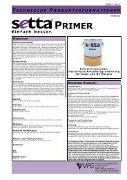 P100014 - setta Primer - Kling Farben