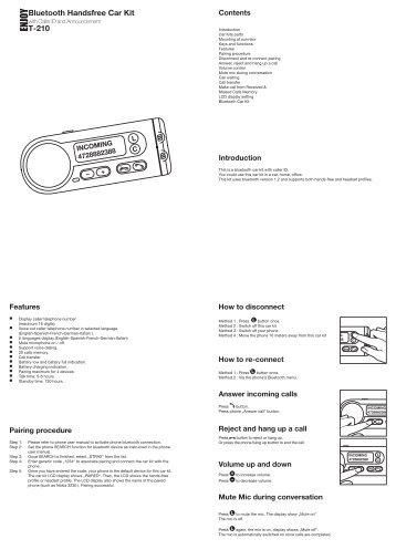 discountcarstereo com fig rh yumpu com 2013 Toyota Owners Manual Toyota Tacoma 4x4 Manual Transmission
