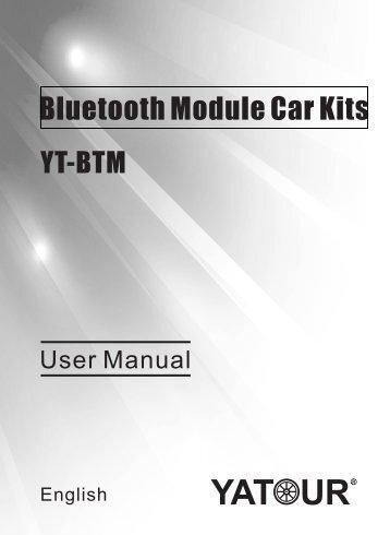 discountcarstereo com fig rh yumpu com Toyota Forklift Owner Manual Toyota Forklift Owner Manual
