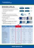 Hausanschluss- Linien- und Nachverstärker - Spaun - Seite 2