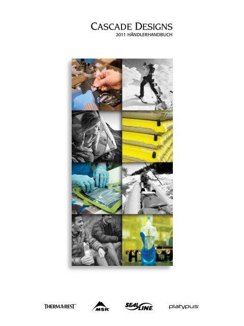Katalog als PDF runterladen - Outdoorfeeling.com