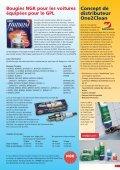 Actuel - Kühne - Page 5