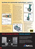 Actuel - Kühne - Page 6
